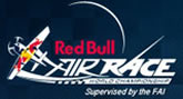 Red_Bull_Air_Rece