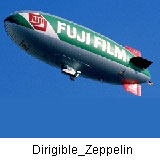 dirigible_zeppelin